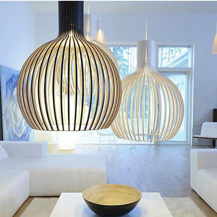 moderne klassieker kooien lamp perfect hanglamp restaurant lamp