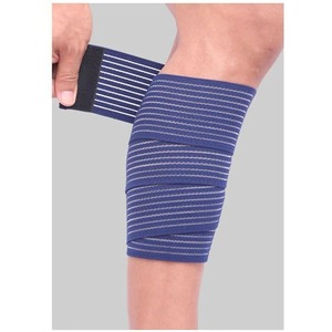 90cm Multi Purpose Knee Pads B