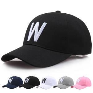 online retailer 3c6e4 d2047 XIN SUI AN man Baseball caps snapback cotton Sun Hat