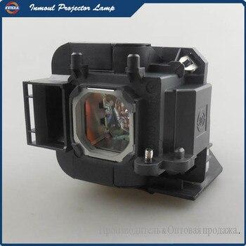 Livraison gratuite Origine Projecteur Lampe Module NP23LP/100013284 pour NEC NP-P401W/NP-P451W/NP-P451X/NP-P501X