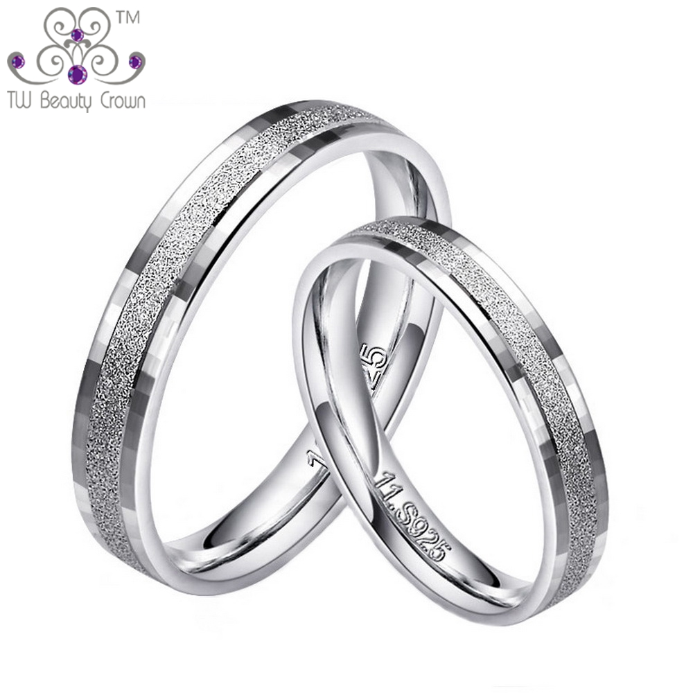 unisex wedding bands Floral gold and silver ring Ethnic style Infinity Unisex Wedding band Sterling silver 9K