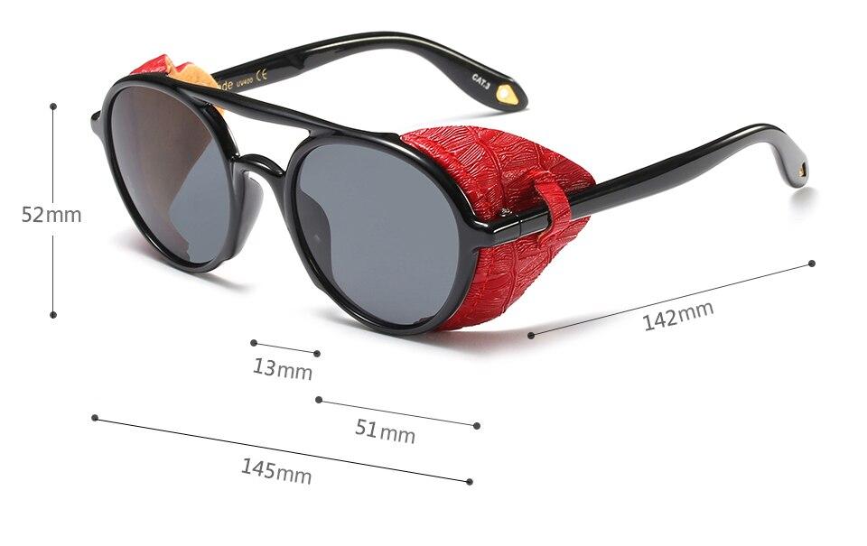 steampunk men sunglasses 997575 (9)