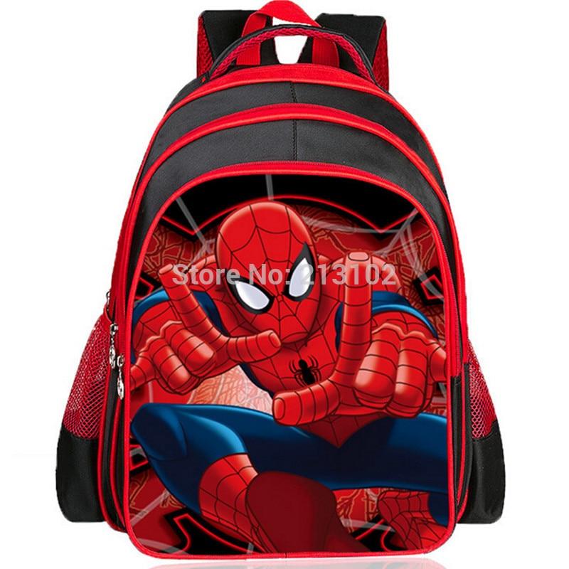 Hot-Cartoon-Spiderman-Backpacks-For-Kids-Children-School-Bags-Primary-Backpack-Boy-mochila (1).jpg