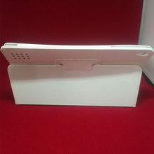 Myslc кожаный чехол для BDF W960 MTK6737 1920*1200 ips Android 7,0 Octa Core 4 г 3g Телефонный звонок Sim карты 10,1 дюймов Tablet Pc