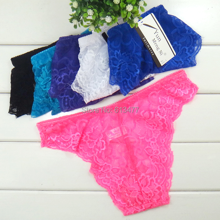 Cotton Women's Sexy Thongs G-string Underwear Panties Briefs For Ladies T-back,Free Shipping,1pcs/Lot 87830