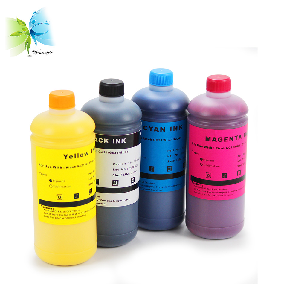 for ricoh pigment inks (8)