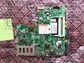 НОВЫЙ, 585219-001 для HP Probook 4415 s 4515 s 4416 s 4510 s Ноутбук для HP ProBook socket S1