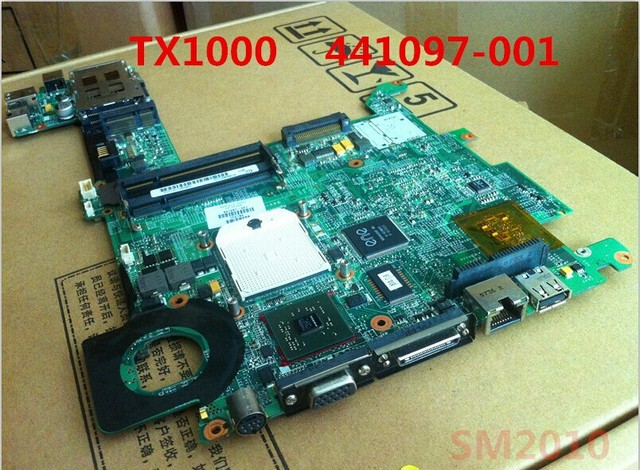 HP PAVILION TX1000 BLUETOOTH DRIVER FOR WINDOWS 7