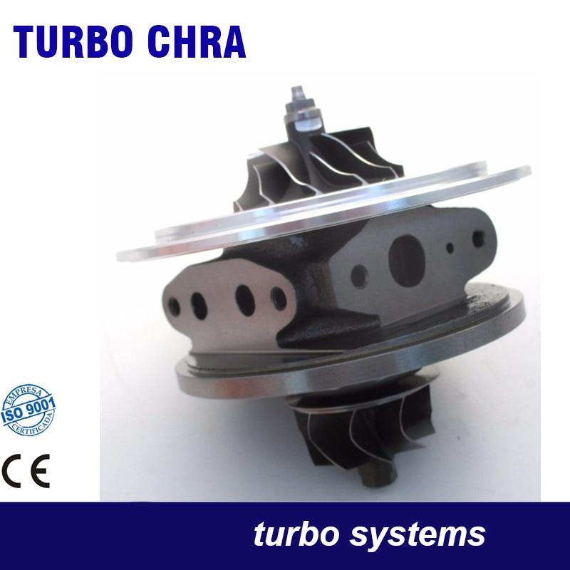 Turbo Cartridge 765016 765016-5006S 765016-5004S 765016-0006 765016-0004 For Renault Laguna II Espace IV 2.0 DCI 06- M9RB 127 KW