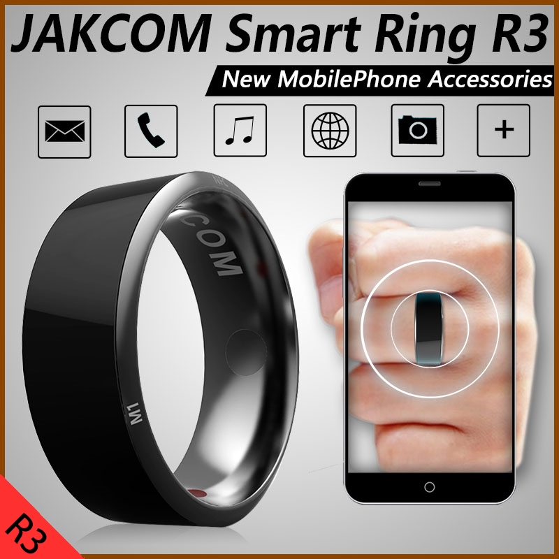 Jakcom R3 Smart Ring New Product Of Telecom Parts As My Account Car Mount Antenna Uhf Vhf new inventions nfc Pakistan