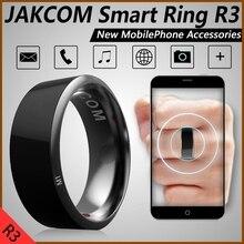 Jakcom R3 Smart Ring New Product Of Telecom Parts As My Account Car Mount Antenna Uhf Vhf For Motorola P040 цена и фото
