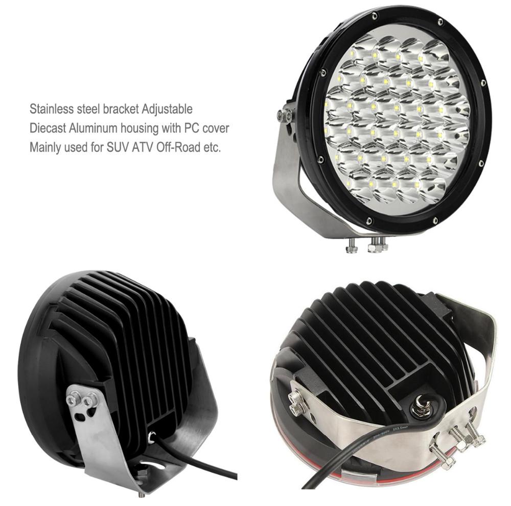 9inch-150W-LED-OFFROAD-L-04