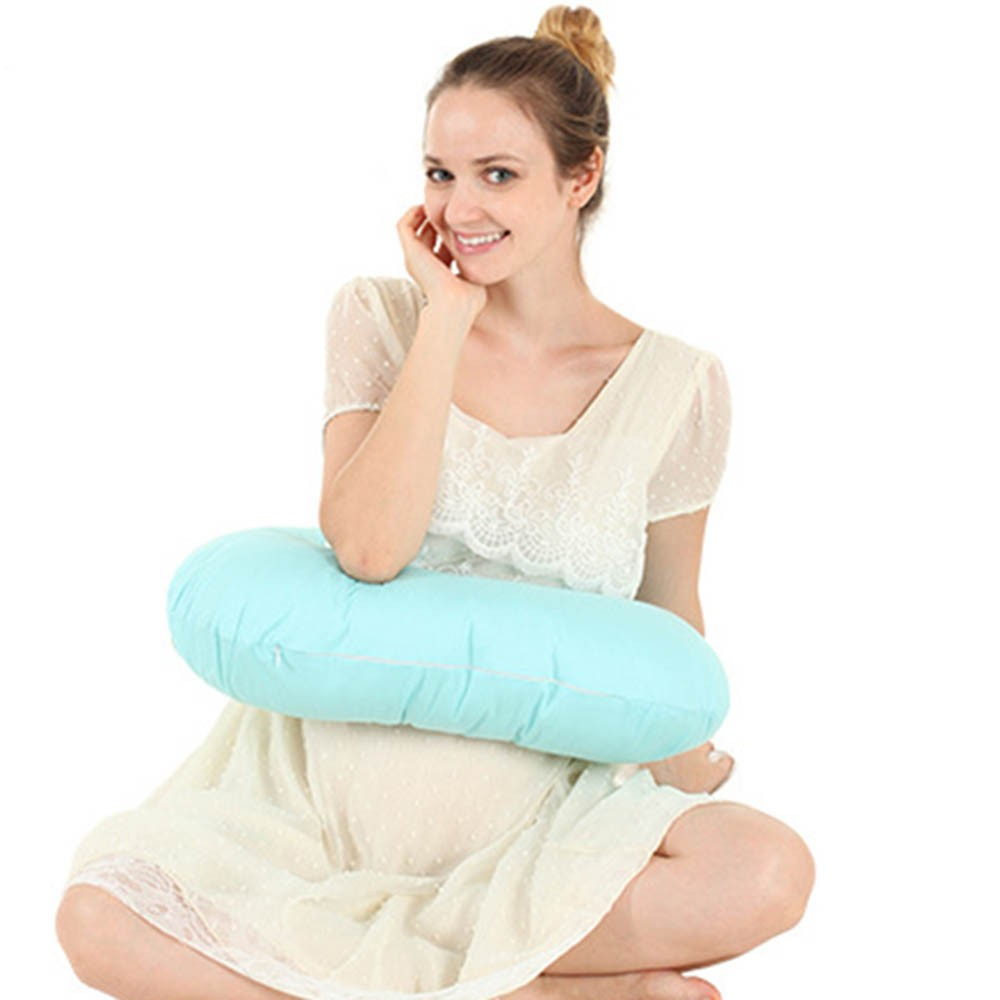 Baby-Maternity-Nursing-Pillow-Breastfeeding-Fashion-Comfort-Pillows-Maternity-Nursing-Bouncer-Snuggle-Pregnant-Protect-Waist-T0117 (5)