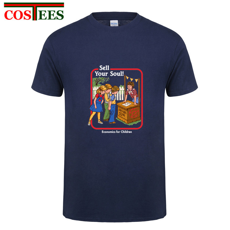 fc08f3c176a Detail Feedback Questions about 70s Retro clothing Demons T shirt T ...