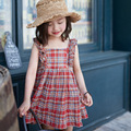toddler girl dresses plaid casual dresses for teens princess costume child fantasias kids clothes girls fancy baby cotton frocks