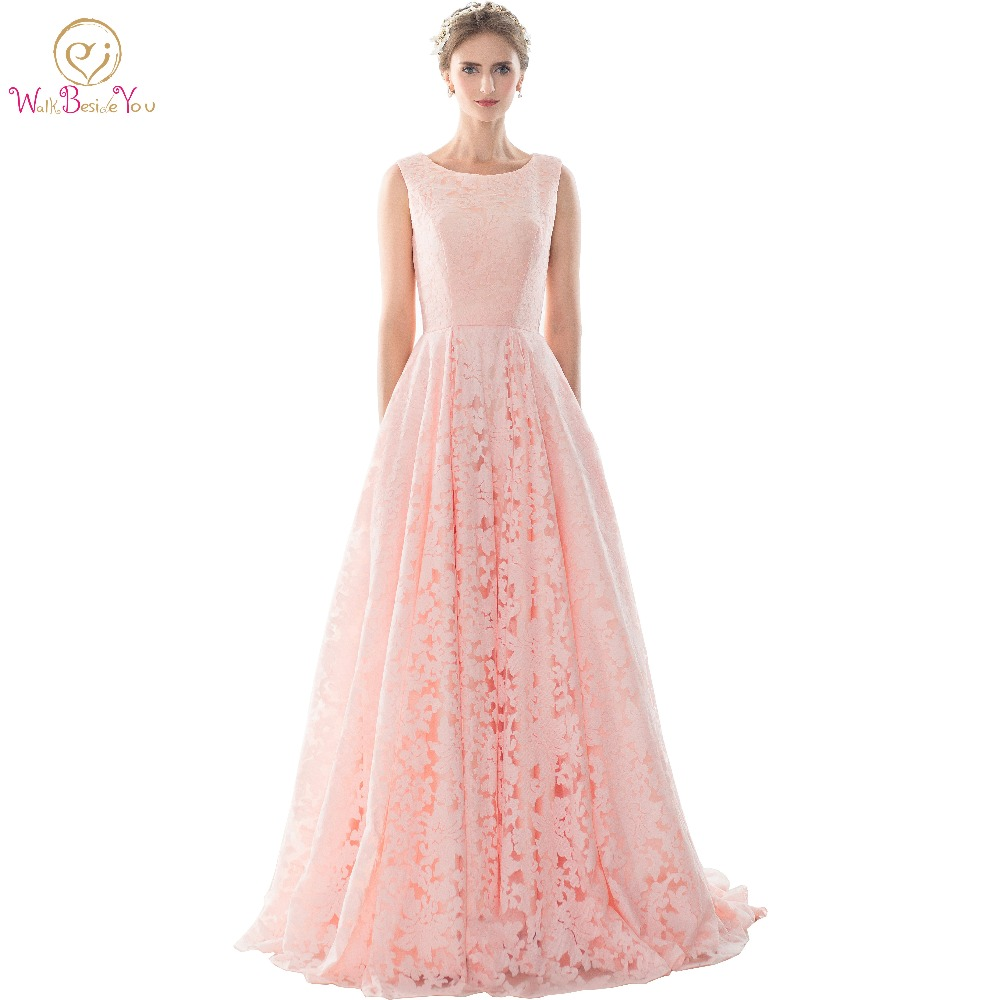 Платье длинное вечернее со скидкой