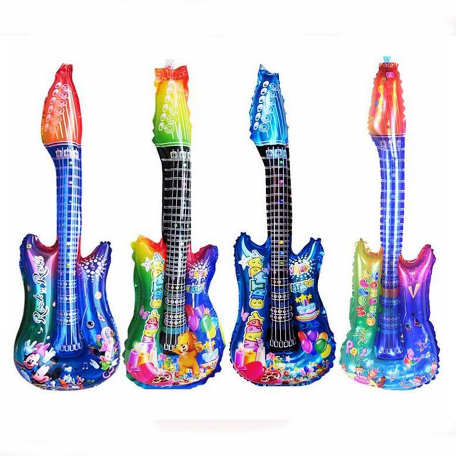 Online Get Cheap Bola De La Guitarra Aliexpresscom  Alibaba Group