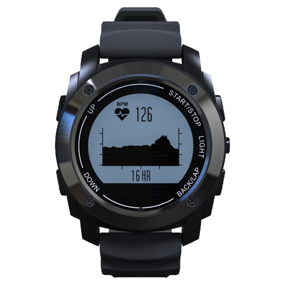 Makibes G01 sport watch (3)