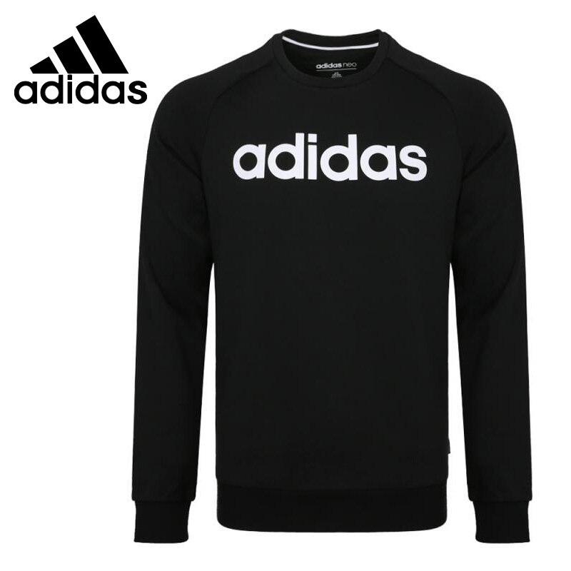 Original New Arrival  Adidas NEO Label Men's Pullover Jerseys Sportswear