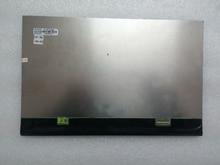 Nuevo 10.1 Pulgadas LCD Pantalla de Repuesto Para Digma Plane 10.5 3G PS1005MG tablet PC Envío gratis
