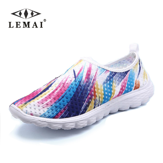 New arrived 2018 Women casual Shoes, Women flats Shoes, Max Eur Size 35-42