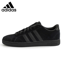 Original New Arrival 2016 Adidas NEO Label Men's Comfortable Skateboarding Shoes Sneakers free shipping