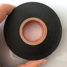 Tapes Electrical-Tape Waterproof-Tape Insulation Super-Glue PVC YT325 1PCS 50-M