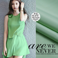 New Gold Fashion Jacquard Brocade Fabric High grade Black Silver Jacquard Fabric Dress Gold Jin Fabric