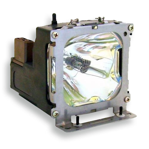 Compatible Projector lamp for DUKANE 456-219/ImagePro 8909/ImagePro 8939