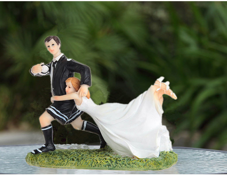 rugby wedding cake toppers buy rugby figurines from china rugby 19468