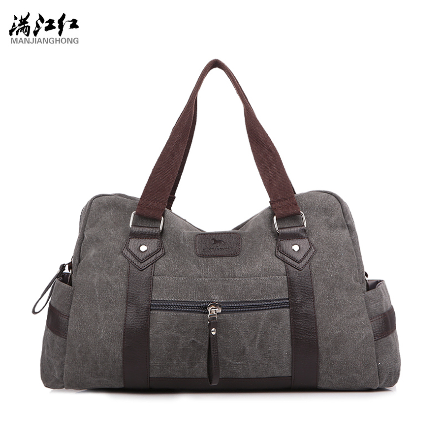 Online Get Cheap Large Soft Carry Bags for Women -Aliexpress.com ...