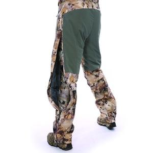 Image 3 - 2019 SITEX Khanka pant Waterfowl Marsh Same as SITKA Boreal pants