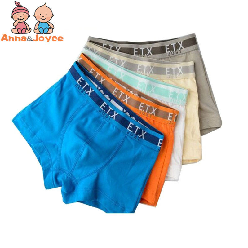 Online Buy Wholesale boys underwear brands from China boys ...