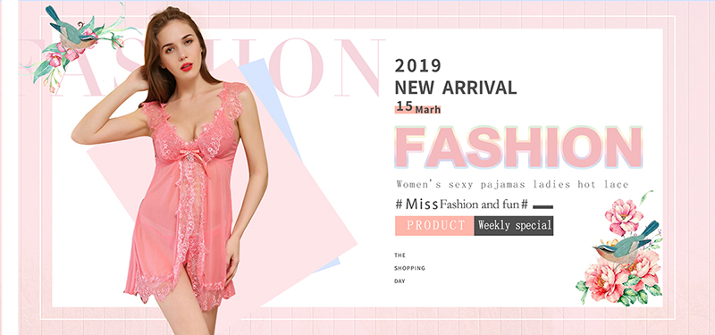 httpspt.aliexpress.comitemCamisola-das-mulheres-roupa-de-dormir-sexy-lady-hot-lace-mini-ver-o-2018-lingerie-adulto32897109907.html