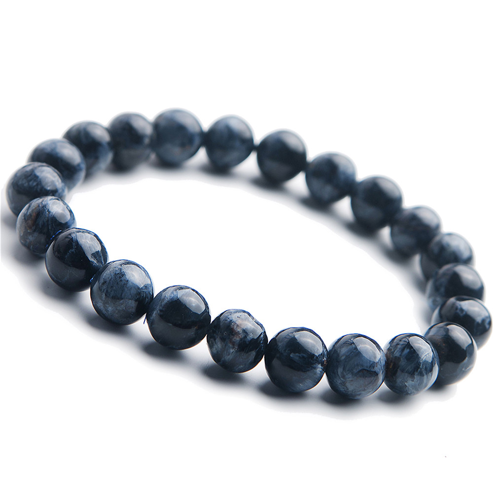 9mm Genuine Natural Pietersite Bracelet For Women Female Men Stretch Round Beads Crystal Bracelets Find Jewelry 9mm Genuine Natural Pietersite Bracelet For Women Female Men Stretch Round Beads Crystal Bracelets Find Jewelry