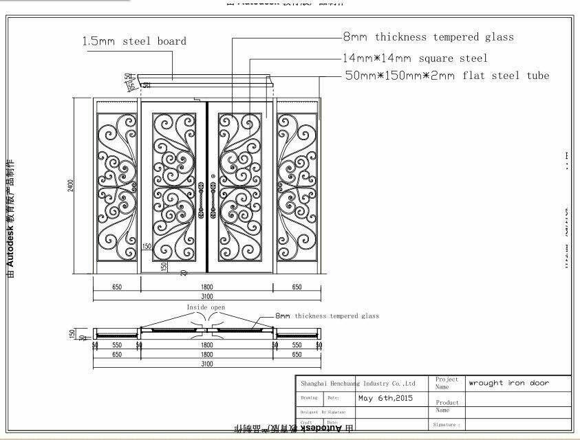 Open Double Door Drawing compare prices on double door designs- online shopping/buy low