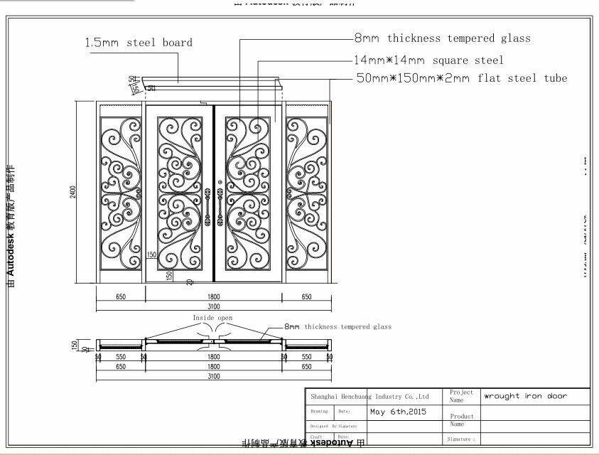 Patio Doors With Windows Winow Entry Door Front Door With Window