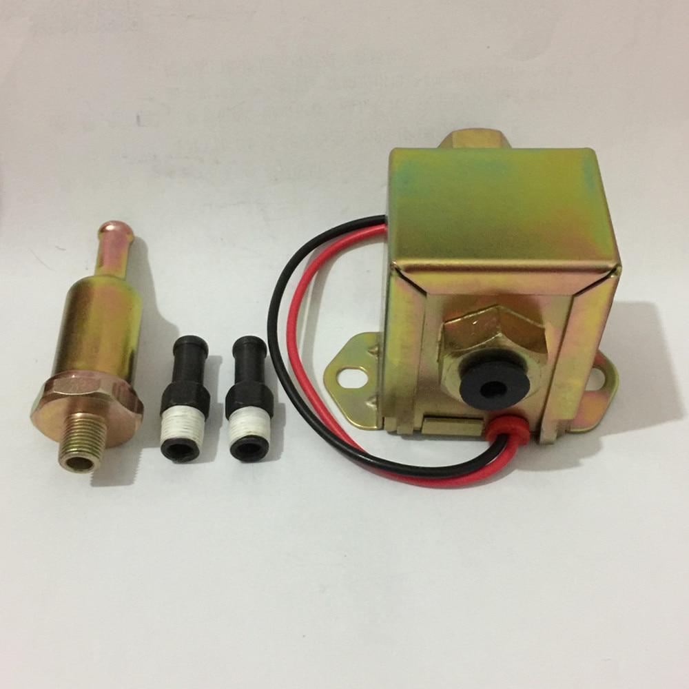 high quality facet electric fuel pump P502 12V fuel pump for carburetor FORDhigh quality facet electric fuel pump P502 12V fuel pump for carburetor FORD
