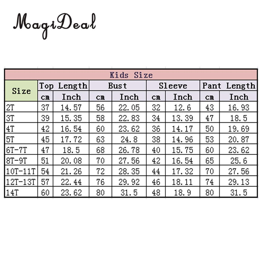 Christmas Family Matching Pyjamas Set Kids Adult Sleepwear Nightwear Outfit Homewear Leisure Clothes Special Gift