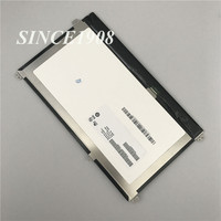 10 1 NEW For Asus Transformer Book T100 T100TA Tablet LCD Screen Display Replacement Parts Tools