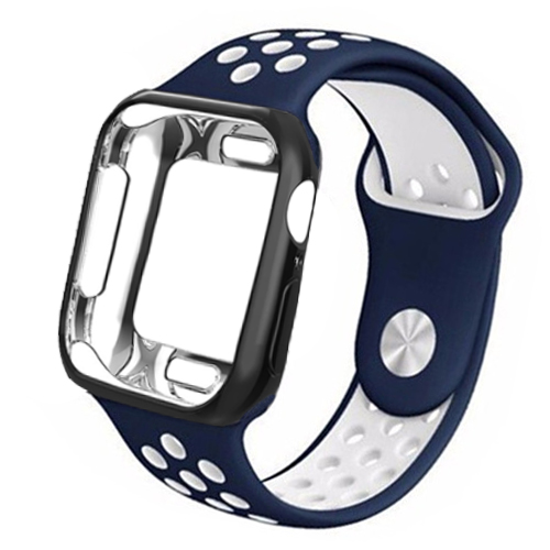 Silicone Band for Apple Watch 59