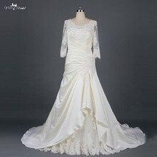 yiaibridal Vestido De Noiva Wedding Dress Bride Dresses