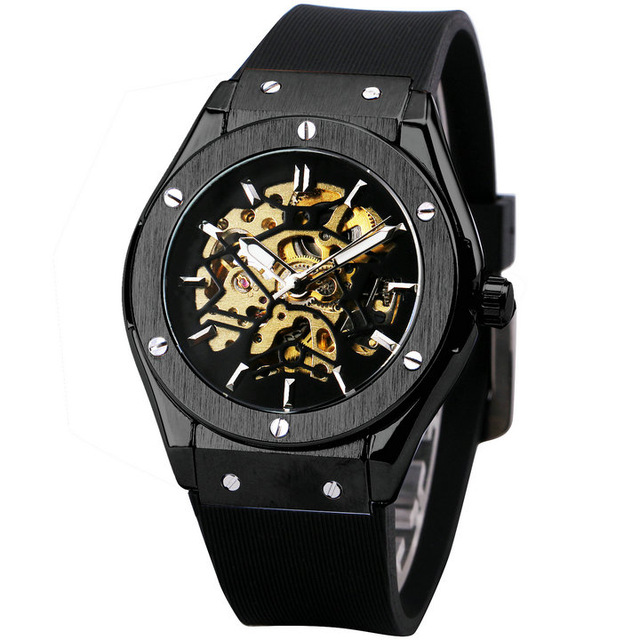 WINNER-Men-Fashion-Cool-Black-Automatic-Mechanical-Watch-Rubber-Strap-Skeleton-Dial-Automatic-Dial-Design-Sport.jpg_640x640 (1)