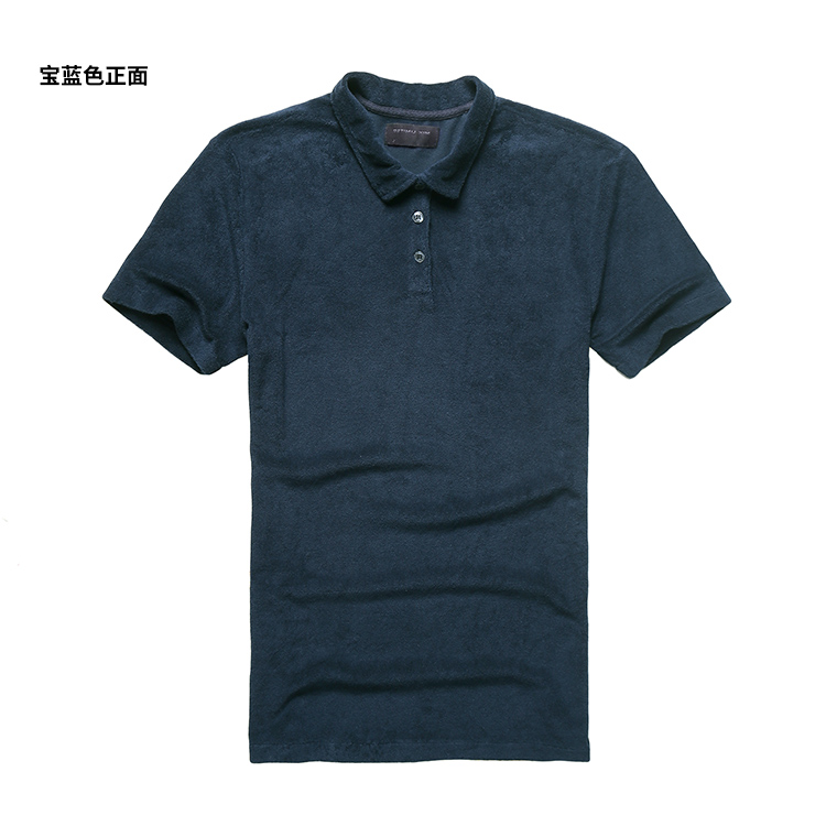 2019 Summer fashion men   polo   shirt short sleeve   polo   brand homme camisa plus size business casual man clothing hommes tops& tees