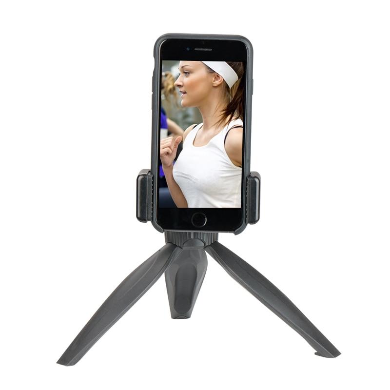 Ulanzi Smartphone trípode w teléfono trípode kit de abrazadera de - Cámara y foto - foto 4