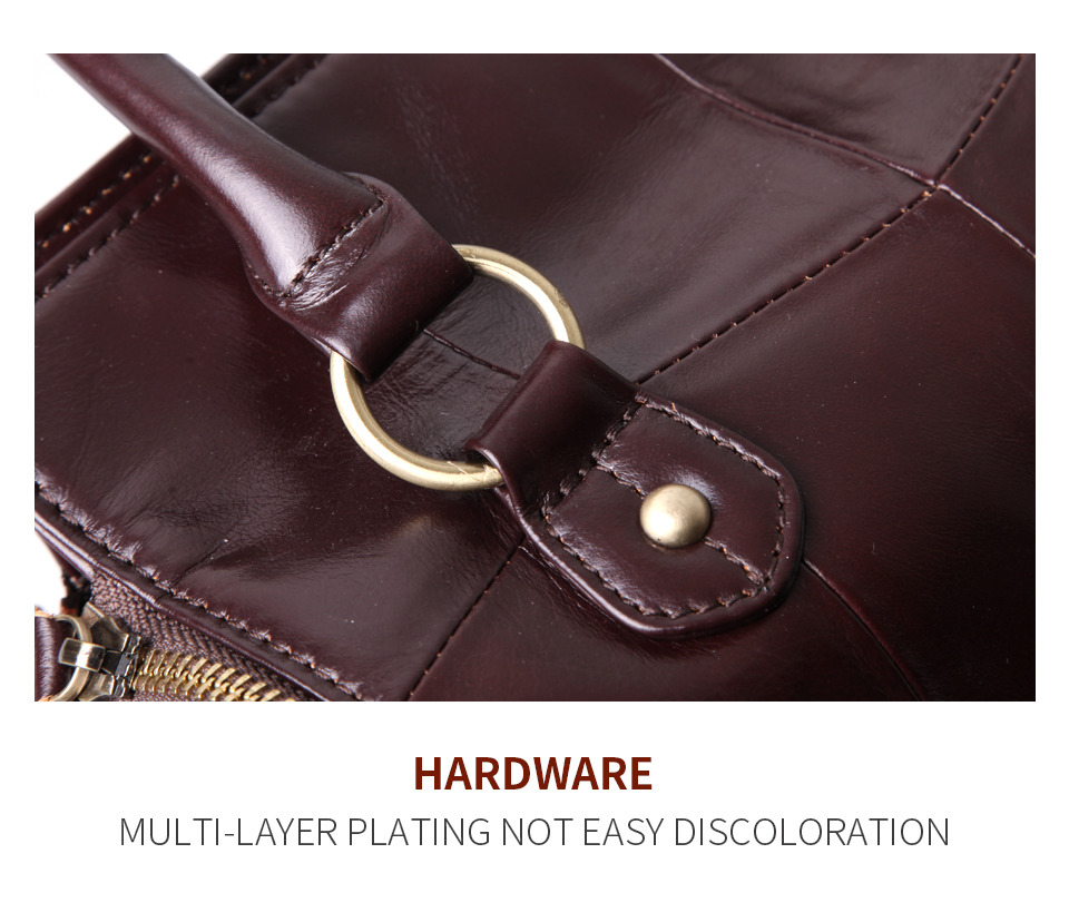 HTB1fEvocouF3KVjSZK9q6zVtXXax - Cobbler Legend Top Handle Bags Genuine Leather Handbag Summer Fashion Shoulder for Women Vintage Designer Brand Crossbody