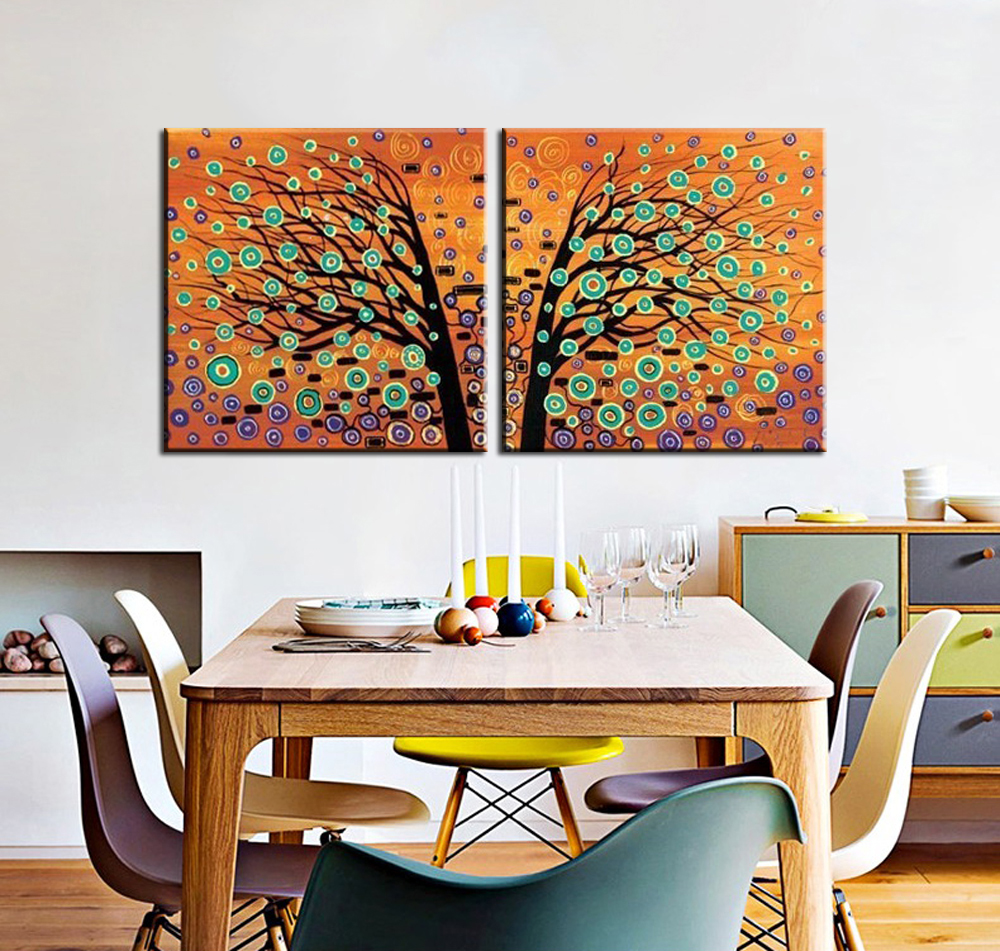 Modern Painting For Living Room Popular Large Canvas Wall Art Buy Cheap Large Canvas Wall Art Lots