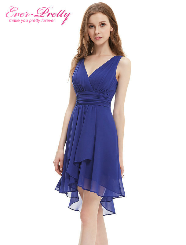 Hot Sale Clearance Sale Bridesmaid Dresses Ever Pretty He03644