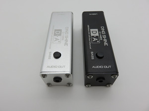 Image 4 - D1 Mini VI1620A Hifi Usb Dac Audio Hoofdtelefoon Versterker Decoder Pc Externe Geluidskaart 24Bit 96Khz Bass Verbeterde