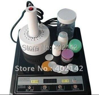 Factory direct sales 500E Hand-held Induction Aluminium Foil Sealing Machine